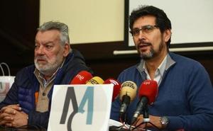 Municipalistas por el Cambio (MC) celebra primarias este sábado con la única candidatura de Plácido Martínez