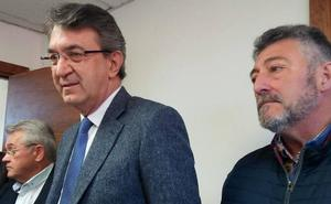 Majo defiende a Carmen González como «una candidata magnífica» para encabezar la lista del PP de León al Congreso