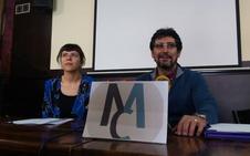 Plácido deja su cargo en la plataforma sanitaria para liderar el proyecto de MC como partido político