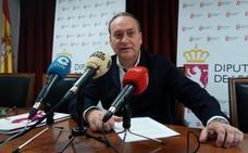 El PP incluye al berciano Alfonso Arias como número 3 en su lista al Senado