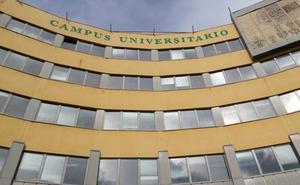 El Campus de Ponferrada acoge este viernes una jornada sobre igualdad de hombres y mujeres en el ámbito laboral