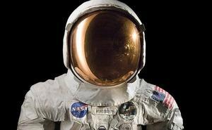 El Museo de la Energía celebra el 50 aniversario de la llegada del hombre a la Luna