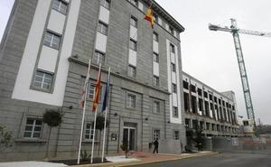 La Fundación Ciudad de la Energía volverá antes de fin de año a ocupar las antiguas oficinas del edificio de Compostilla I