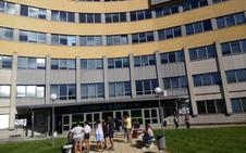 El Campus de Ponferrada acoge mañana una jornada de divulgación sobre la recuperación de los ecosistemas tras un incendio