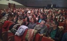 El Gil y Carrasco recibe el Premio Ciudad de Ponferrada en vísperas de su 150 aniversario