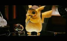 El Marca convierte a Pikachu en investigador del Antiguo Egipto en una nueva fiesta temática