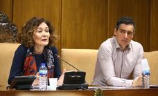 Ponferrada aprueba por unanimidad ampliar la partida destinada al pago de horas extra de la Policía Municipal