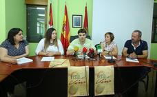 Los militantes del PSOE en Cacabelos proponen por mayoría a Santiago Enríquez como candidato a la Alcaldía