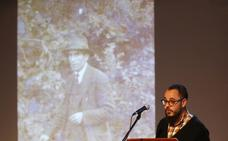 El Bierzo brinda «reconocimiento y memoria» a los alcaldes y ediles represaliados por la dictadura