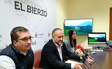 El Consejo Comarcal presenta la nueva web Turismo del Bierzo en su apuesta por el turismo de calidad