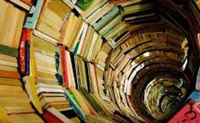 Ponencias, cuentacuentos y proyecciones, en las I jornadas de literatura y discapacidad organizadas por Adisbier en Ponferrada