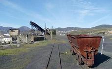 El Gobierno aprueba 20 millones de euros de ayudas para la restauración de las minas de carbón