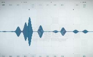 Audios de VOX: «No me fui del PP para que vuelva el carrasquismo»