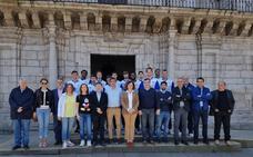 El CdP solicita sede compartida entre Ponferrada y Bembibre para la fase de ascenso a LEB Plata
