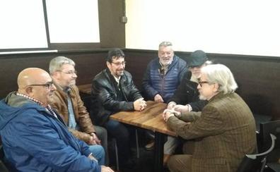 Municipalistas por el Cambio presenta lista en Ponferrada y en una pedanía de Balboa