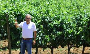 La agenda y la climatología retrasan al sábado la entrega del XXXIII Botillo de Oro a José Luis Prada 'A Tope'