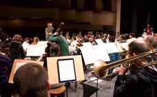 La Orquesta Sinfónica Cristóbal Halffter de Ponferrada dedica su segundo concierto del año a Mozart