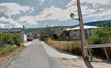 La Fiscalía de Ponferrada investiga al alcalde pedáneo de Turienzo Castañero por un presunto delito de amenazas