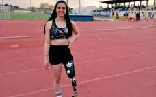 Marta Casado, 'mujer de acero' de Informe Robinson