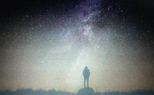 Una charla sobre la vida de las estrellas cierra la programación de abril en el Museo de la Energía de Ponferrada
