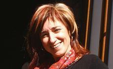 La 'locura electoral' de Vox en León acaba en la histriónica eliminación de López Placer