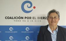 Francisca García Ortega encabeza una lista de históricos del bercianismo para concurrir por Coalición por El Bierzo a la Alcaldía de Carracedelo