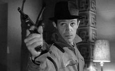 El ciclo de cine Tierra de Paso lleva a la Casa de la Cultura de Ponferrada el clásico francés 'El confidente'