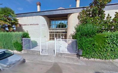 El Colegio La Inmaculada de Camponaraya, premiado por su innovación educativa