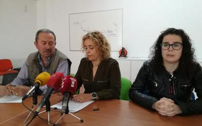 Socialistas por Cacabelos defiende al actual alcalde como su candidato pese a la condena de inhabilitación