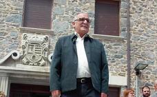 Renuncian cinco de los miembros de la lista del PSOE de Toreno por «serias discrepancias» con el alcalde