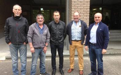 El juzgado suspende y aplaza sin fecha los juicios por los despidos de los trabajadores de Masa Galicia en la central de Anllares