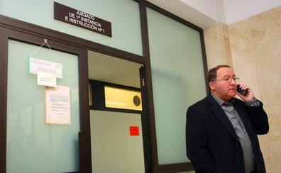 La Comisión de Transparencia ratifica que el alcalde de Berlanga del Bierzo ocultó información a la oposición