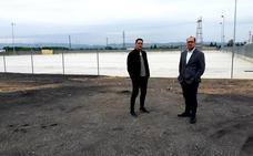 El PP defenderá la conexión directa con la A-6 y la plataforma intermodal para impulsar el Cylog de Ponferrada