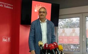 El PSOE pretende convertir a Ponferrada y El Bierzo en «laboratorios sociales» de tecnologías para la transición justa