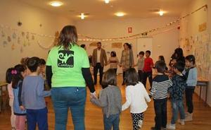 Bienestar Social pone en marcha dos programas de conciliación de la vida laboral y familiar para el verano