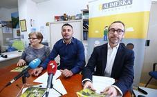 Más de 60 familias del Bierzo se benefician del plan de ayuda alimentaria de la Fundación Alimerka