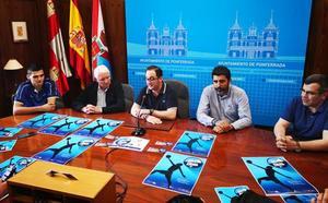 El Ciudad de Ponferrada busca el billete para la LEB Plata