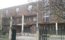 CCOO denuncia que la construcción de la residencia universitaria supone el «cierre camuflado» de la Escuela Hogar de Ponferrada