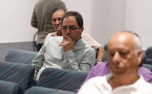 El candidato de VIAs en Ponferrada recogerá sugerencias este viernes en Facebook Live