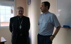 La Diócesis de Astorga nombra a José Luis Castro como administrador diocesano tras el fallecimiento del obispo