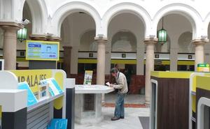 Correos abrirá este fin de semana su red de oficinas del Bierzo para facilitar el voto