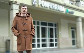 IU Ponferrada propone rebajar el IBI a familias en riesgo de exclusión social y subirlo a los bancos