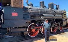 Coalición por el Bierzo sitúa a los museos de Ponferrada como «eje de la transformación cultural, tecnológica y turística» del municipio