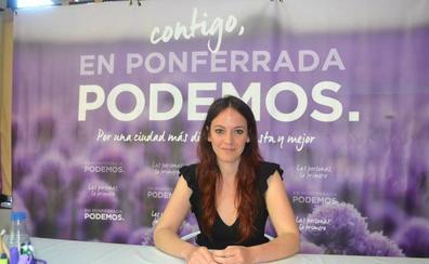 «Tendemos la mano al PSOE de la militancia, no al del aparato»