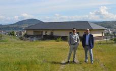 El PP propone la creación del Centro de Interpretación del monte Pajariel en Otero