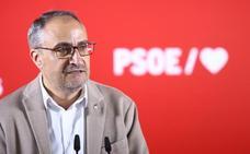 Tecnología e innovación digital, herramientas del PSOE para convertir a Ponferrada en «territorio inteligente»