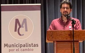 Municipalistas por el Cambio promete eximir a los autónomos del pago de la ORA en Ponferrada