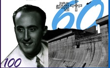 Las V Jornadas de Historia Local y Patrimonio conmemoran el 60 aniversario del IEB