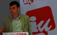 IU propone crear una oficina de cooperación audiovisual que sirva de «escaparate» a Ponferrada y El Bierzo