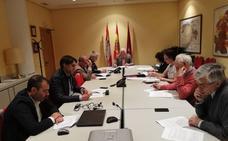 La Junta valora como «favorable» el Plan Especial de Protección del Camino a su paso por Cacabelos